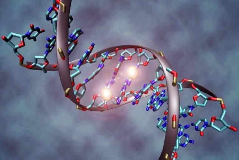 Έρχονται τα «έξυπνα» φάρμακα χάρη σε πρωτοποριακό υπολογιστή DNA