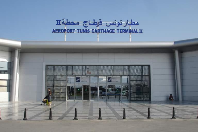 Τυνησία: Αγριες συγκρούσεις πιλότων - τεχικών... για τις στολές τους!