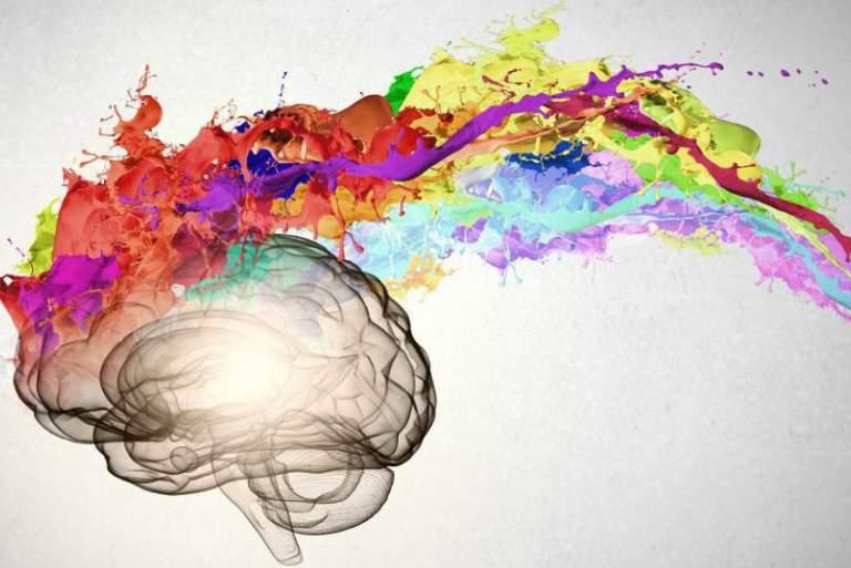 Έγκλημα από πρόθεση ή όχι; Τί αποκαλύπτει ο εγκέφαλος