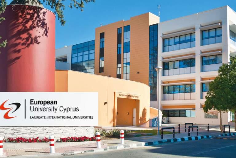 Εκδήλωση ενημέρωσης Νομικής Σχολής από το Ευρωπαϊκό Πανεπιστήμιο Κύπρου
