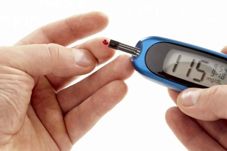 Διαβήτης: Νέα μορφή γονιδιακής θεραπείας μπορεί να αντικαταστήσει τις ενέσεις ινσουλίνης