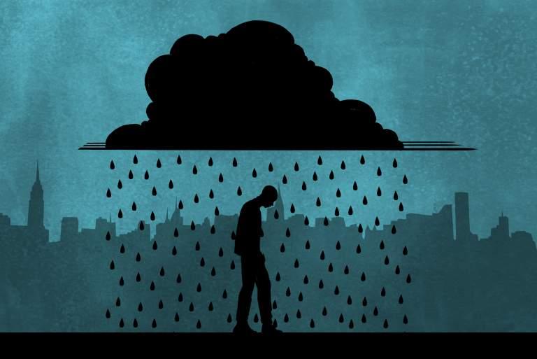 Δυσθυμία: Είναι πιο ύπουλη από την κατάθλιψη