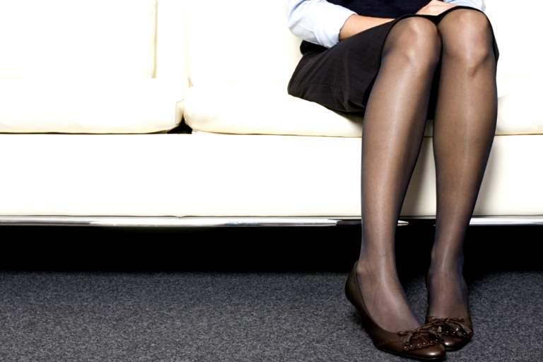 Αποτέλεσμα εικόνας για Σκάνδαλο σεξουαλικών παρενοχλήσεων στο Χόλιγουντ: Όλοι γνώριζαν...