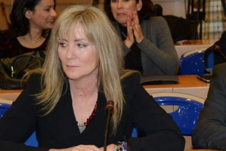 Γράμμα Κούλογλου στην Ευρωπαία Γενική Εισαγγελέα για τη δίωξη Τουλουπάκη