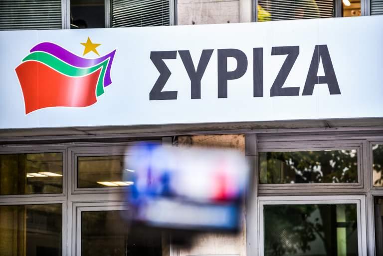 Η παγίδα για τον ΣΥΡΙΖΑ και το σχέδιο για Τσίπρα