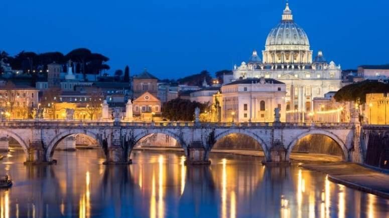 Ιταλία