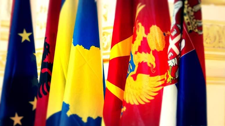 Αποτέλεσμα εικόνας για Μια νέα «γεωπολιτική καταιγίδα» στα Δυτικά Βαλκάνια;