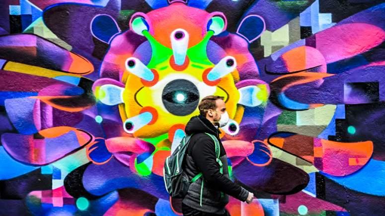 https://im1.7job.gr/sites/default/files/imagecache/775x435/article/2020/14/314156-graffiti.jpg