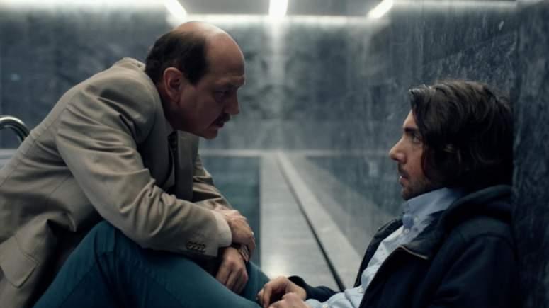 Οκτώ ταινίες του Νέου Ελληνικού Κινηματογράφου σε δωρεάν διαδικτυακές προβολές