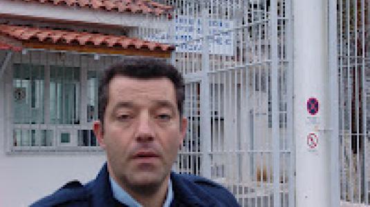 Παναγιώτης Πανόπουλος