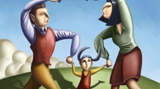 Βελούδινο Διαζύγιο εντός της Ευρωζώνης;